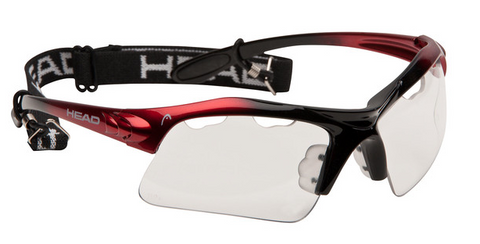 Eyewear Raptor Eyewear - Smash Pickleball Eyewear