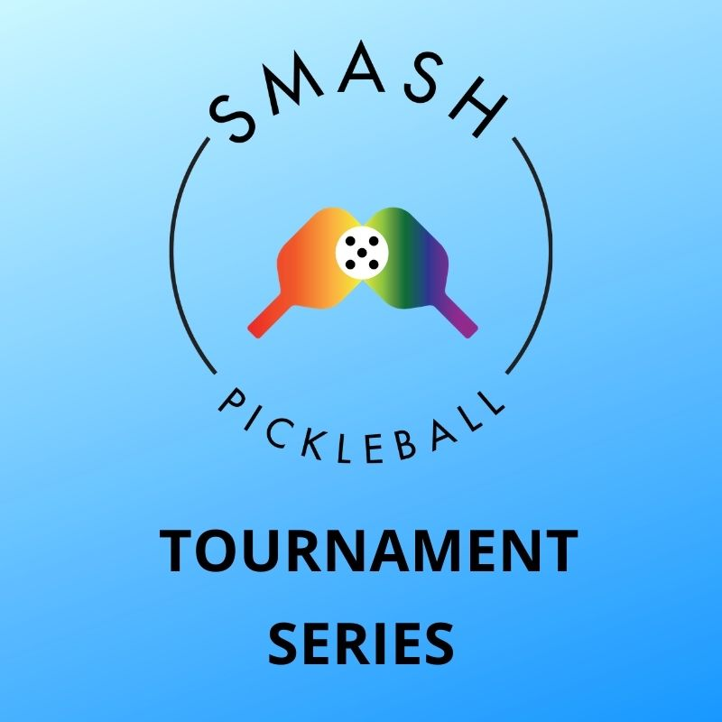 11/21/2020 Tournament - Skill 4.5/5.0 Women's Doubles