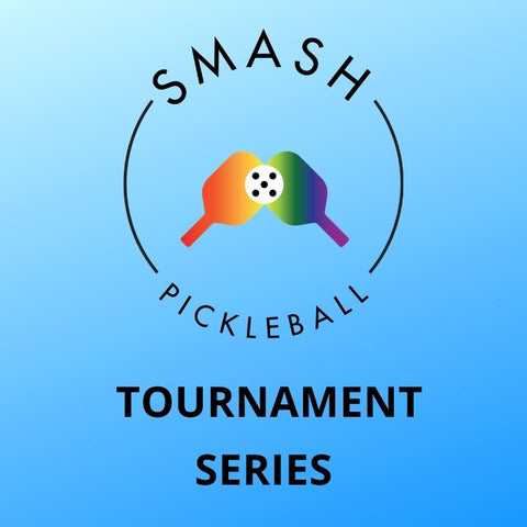 11/21/2020 Tournament - Skill 3.5/4.0 Women's Doubles