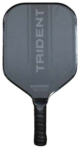 Paddle Trident - Smash Pickleball Paddle