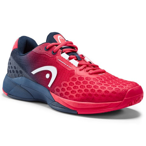 Men's Revolt Pro 3.0 Pickleball Shoe - Smash Pickleball