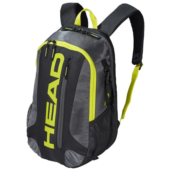 Pickleball Elite Backpack - Smash Pickleball