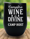 Shop Camp Drinkware