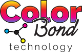 color bond technology