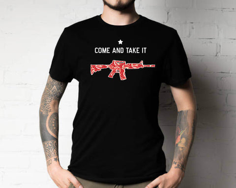 funny meat shirt