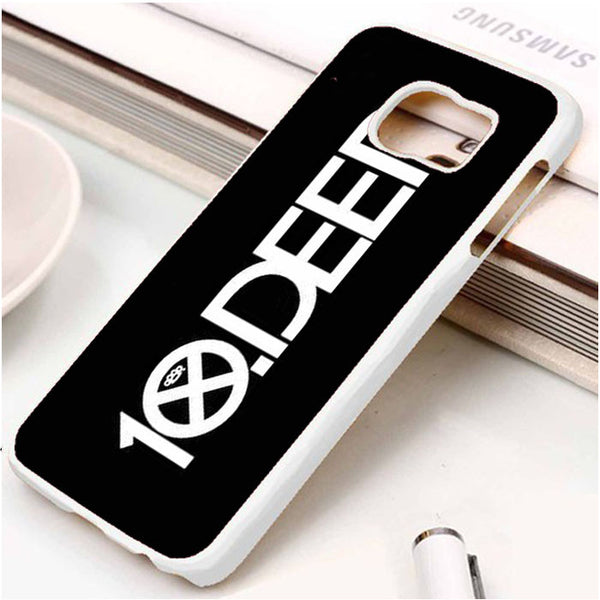 10 Deep Art Samsung S7 || Samsung S7 Edge - phone case story