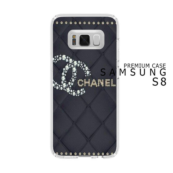 CHANEL PENDANT BAG SAMSUNG S8 | S8 PLUS
