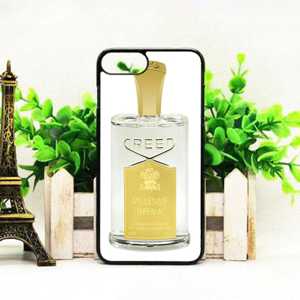 Creed Millesime Imperial Parfume iPhone 7 | iPhone 7 Plus - phone case story