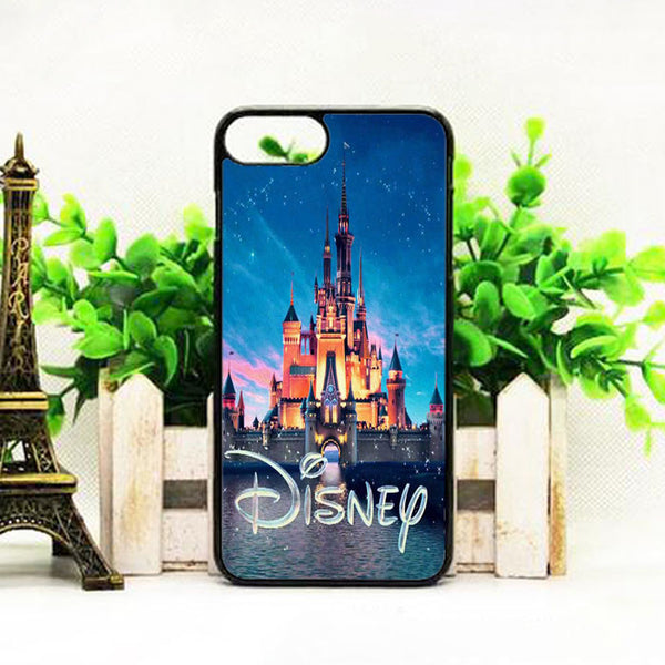 Disney iPhone 7 | iPhone 7 Plus - phone case story