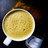 VitalFit Golden Adapted - Adaptogen Latte