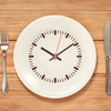 To Fast or to Feast - Intermittent Fasting