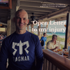 An Iron Man's Open Letter To Injury
