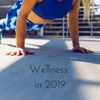 Health Trends to Look for in 2019