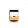 Stay Golden Turmeric Powder - VitalFit Nutrition