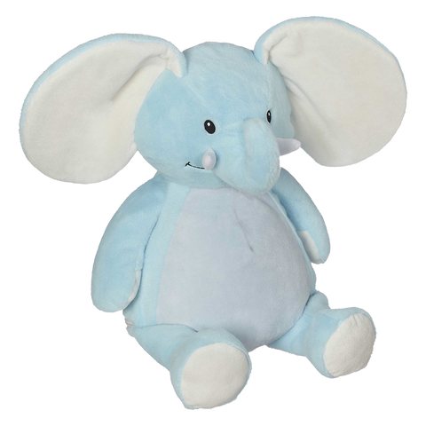EB Elliott Elephant Buddy