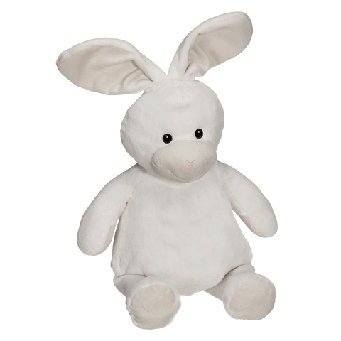 EB Buddy Bunny *OUT OF STOCK*