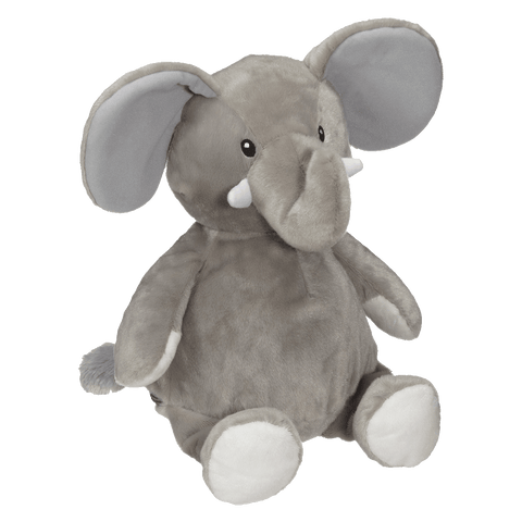 EB Elford Elephant Buddy