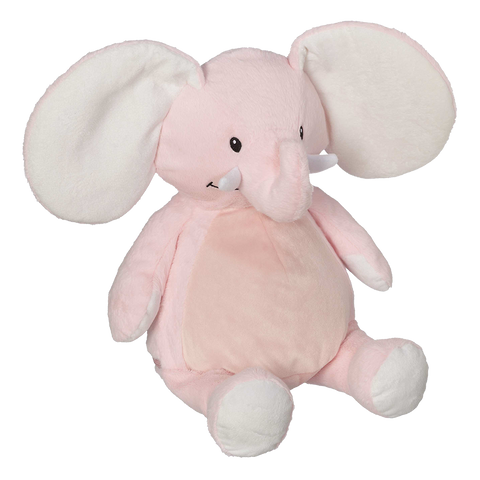 EB Ellie Elephant Buddy
