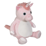 EB Whimsy Unicorn Buddy