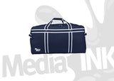 TROY Poche de Hockey | Hockey Bag