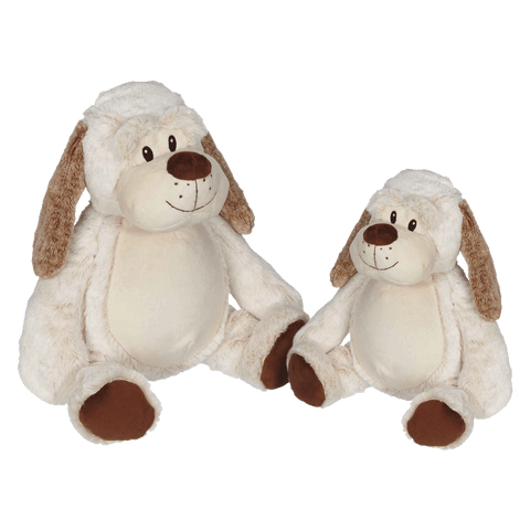 EB Jumbo Dalton Buddy Dog - Limited Edition *OUT OF STOCK*