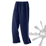 Survêtement de Sport AHMME Hommes | Mens AHMME Athletic Twill Track Suit