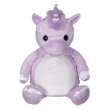 EB Violette Unicorn Buddy