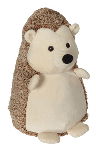 EB Hedley Hedgehog Buddy *OUT OF STOCK*