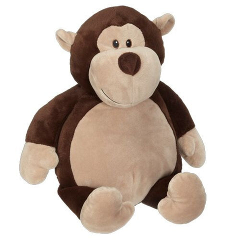 EB Monty Monkey Buddy
