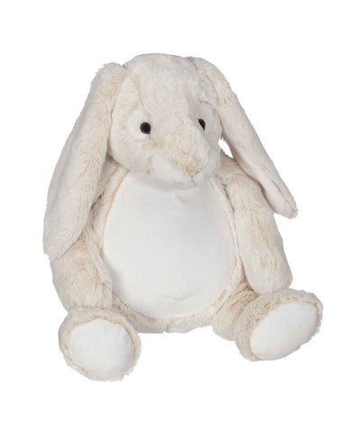 EB Bella Buddy Bunny - Limited Edition