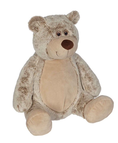 EB Benjamin Buddy Bear - Limited Edition