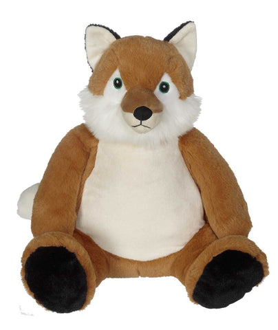 EB Frederick Buddy Fox - Limited Edition