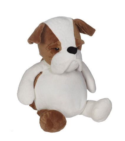 EB Buster Bulldog Buddy *OUT OF STOCK*