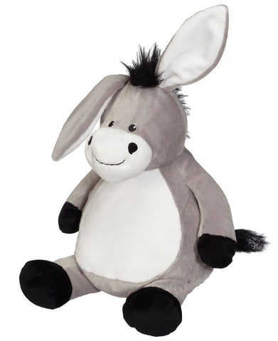 EB Duncan Donkey Buddy *OUT OF STOCK*