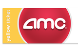 AMC Admission Tickets