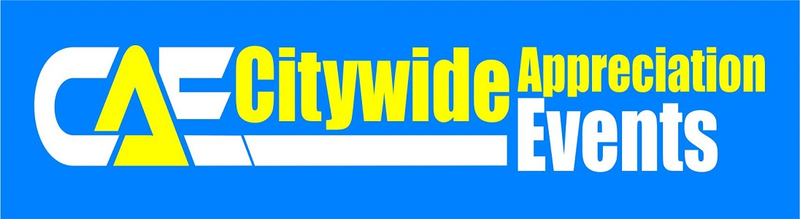 Citywide Events Inc
