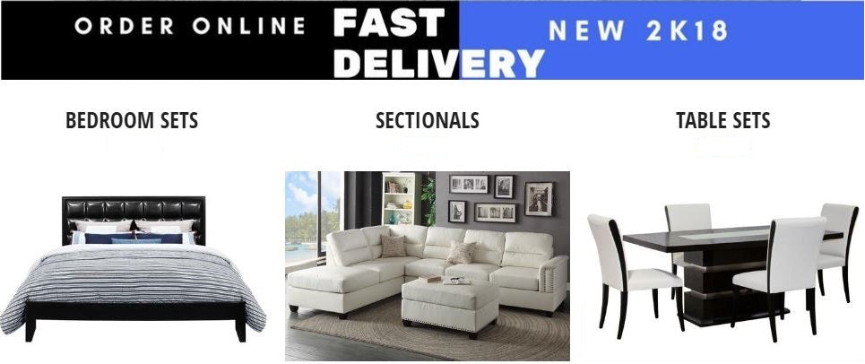 Furniture App Online By Furniture Assistant A Furniture Store In Classy Online Living Room Furniture Shopping