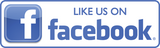 Visit us on Facebook - https://www.facebook.com/FurnitureAppOnline