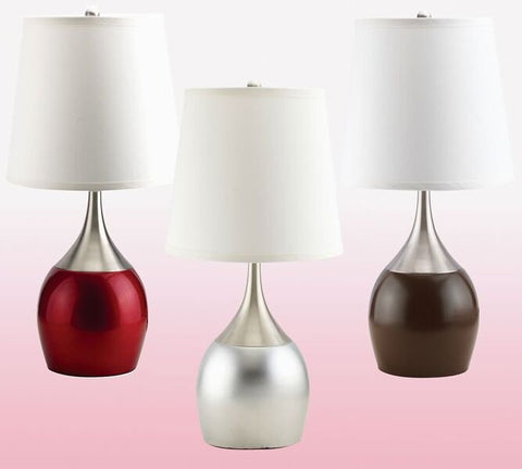 Kissies Table Lamp - Furniture App Online by Furniture Assistant  a Furniture Store in York PA