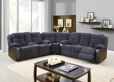 Sectional Sofa by Global Furniture USA - Furniture App Online by Furniture Assistant  a Furniture Store in York PA