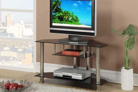 Modern TV Stand - Furniture App Online by Furniture Assistant  a Furniture Store in York PA