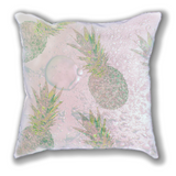 AQUA Pineapple pillow - Furniture App Online by Furniture Assistant  a Furniture Store in York PA