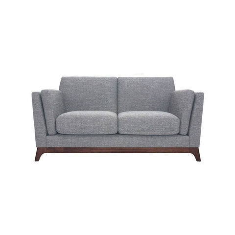 Ceni Loveseat 2 Seater Sofa | GFURN - Furniture App Online by Furniture Assistant  a Furniture Store in York PA