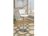 Adjustable Barstool - Furniture App Online by Furniture Assistant  a Furniture Store in York PA