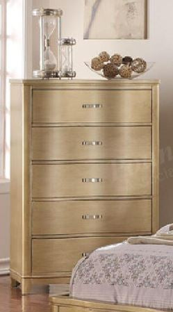 Light Brown Chest - Furniture App Online by Furniture Assistant  a Furniture Store in York PA