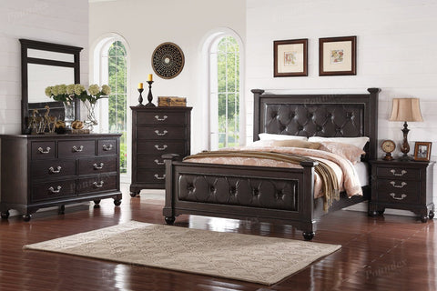Poster Expresso Bed - Furniture App Online by Furniture Assistant  a Furniture Store in York PA