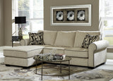 Sofa Chaise Sectional Living Room Set - Furniture App Online by Furniture Assistant  a Furniture Store in York PA