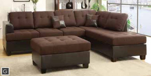 livingroom u ottoman storage small unique alluring sectional chaise couches sofas target covers with shaped couch sofa set microfiber leather and recliner
