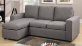 Reversible Sectional - Furniture App Online by Furniture Assistant  a Furniture Store in York PA