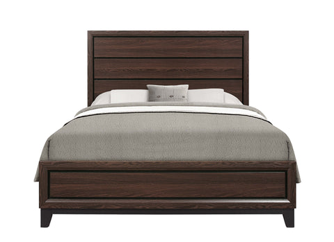 KATE BROWN BED - Furniture App Online by Furniture Assistant  a Furniture Store in York PA